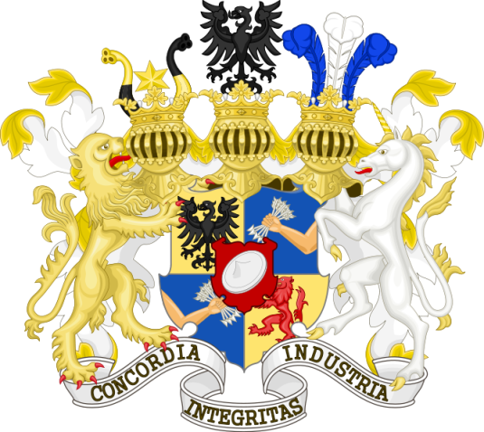 Great_coat_of_arms_of_Rothschild_family_svg