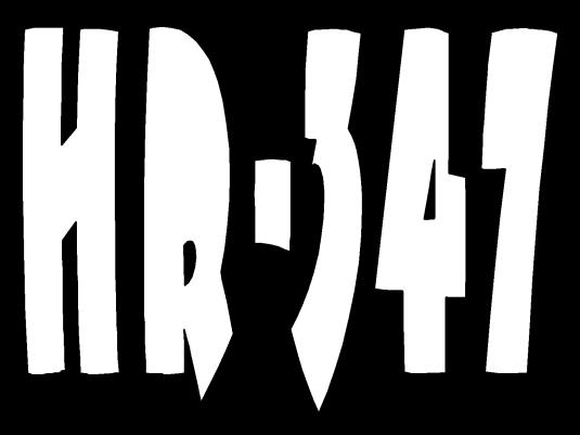 HR-347