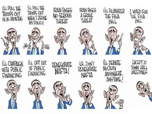liar liar Obama 1a