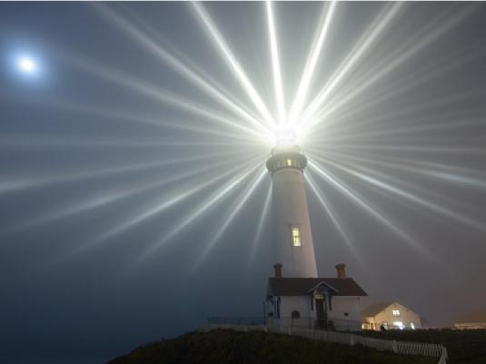 lighthouse 1a