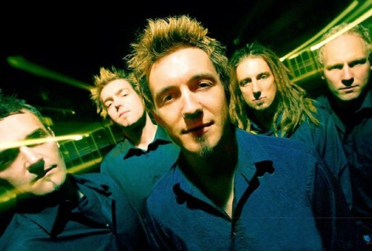 Pitchshifter 1