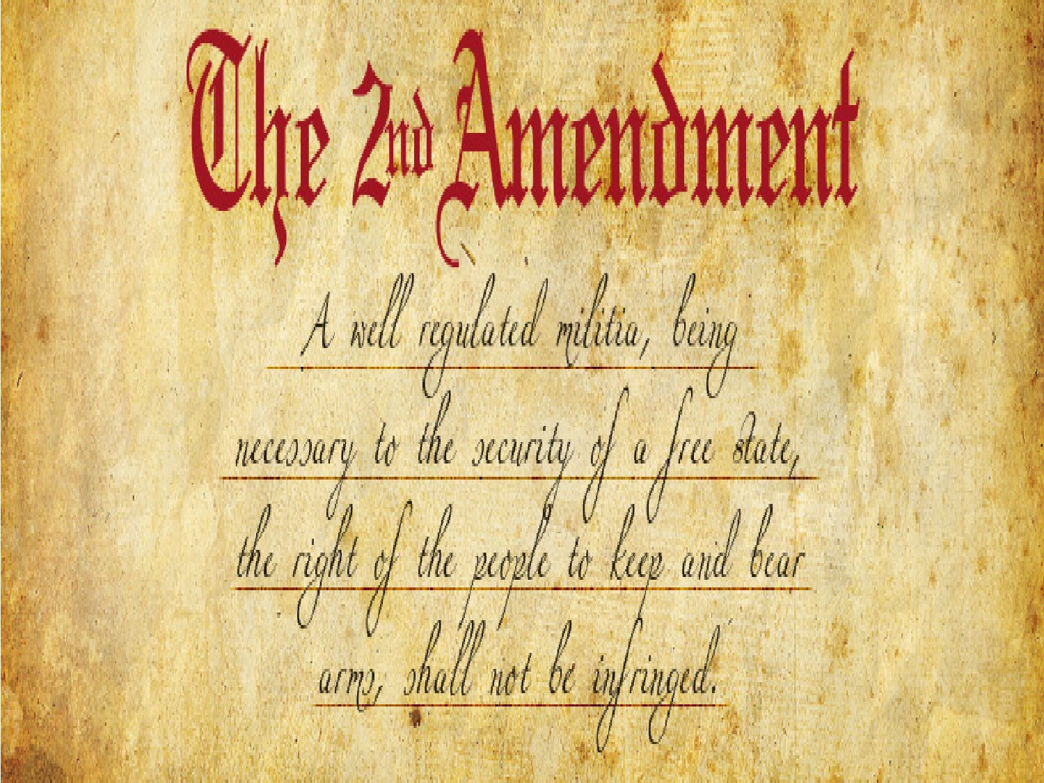 http://pearlsofprofundity.files.wordpress.com/2013/03/second-amendment-of-the-constit-2.jpg