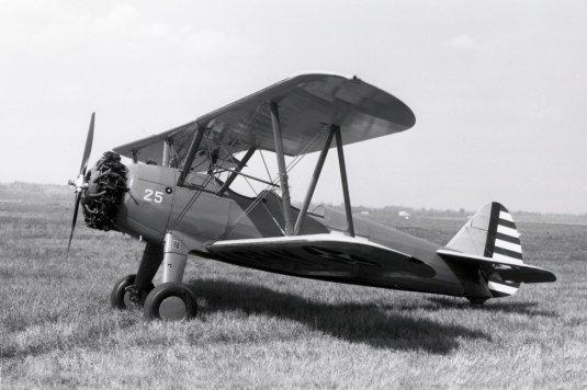 Stearman_PT-13A-2_P1
