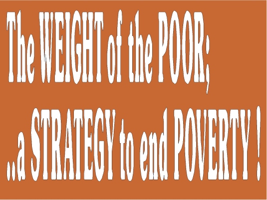 the weight of the poor 2