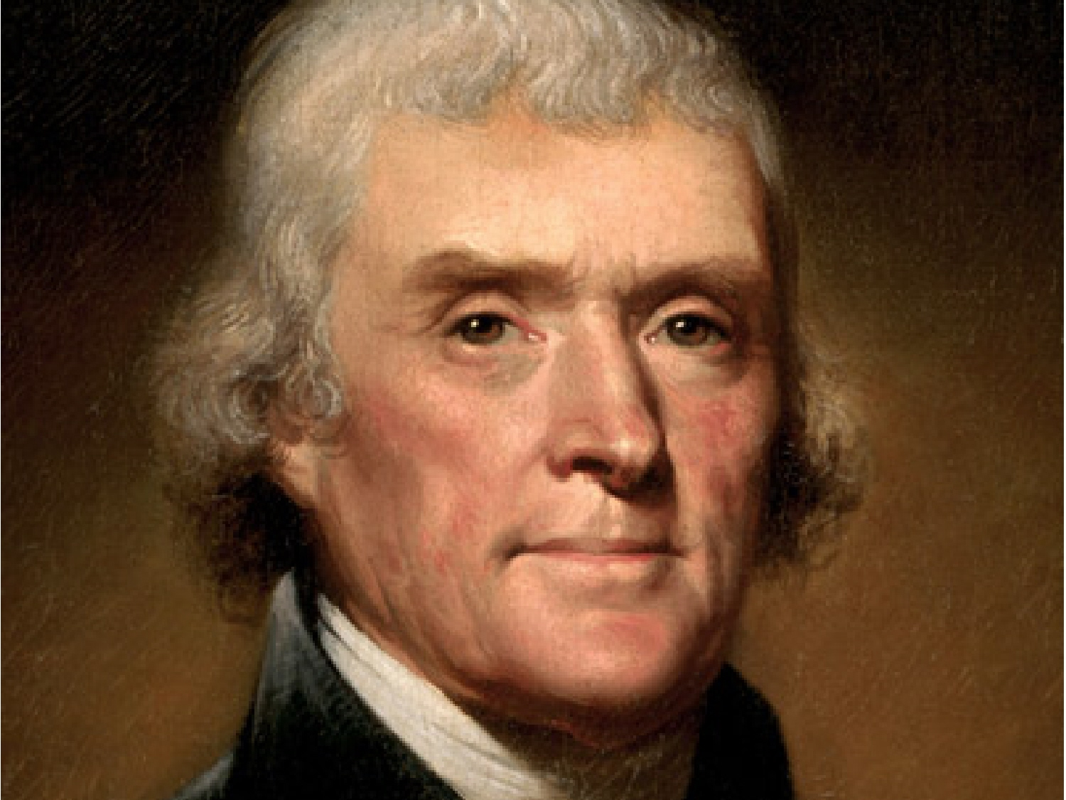 The faces of tyranny pearlsofprofundity for James madison pets