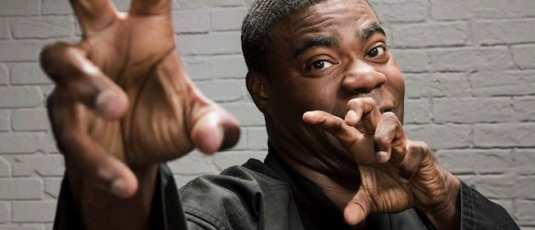Tracy Morgan 1