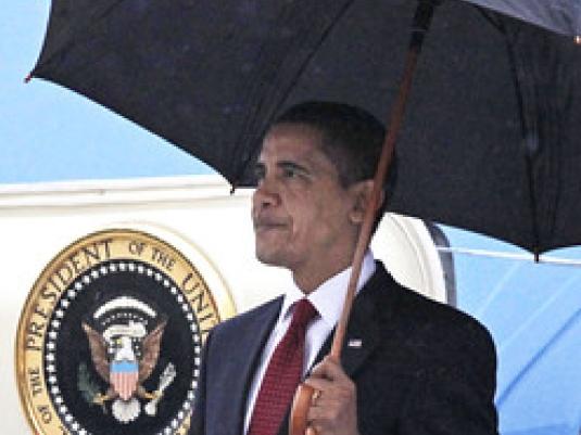 umbrella 2A