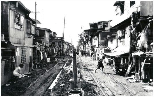 urban renewal 1