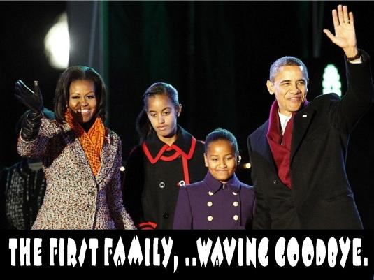 waving goodbye 3b