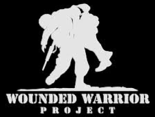 wounded warrior project 2