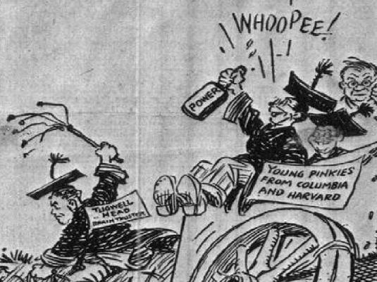 1934 Cartoon Blow-up 2a