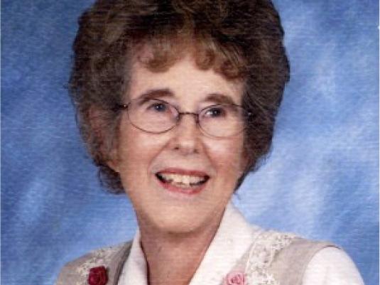 Ann Roe 1a