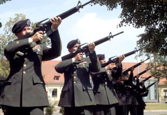 gun salute 1
