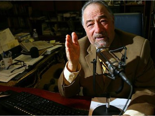 Michael Savage 1
