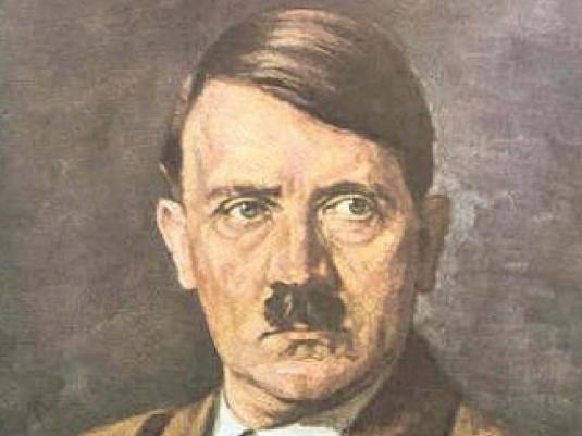 Adolf Hitler 3a