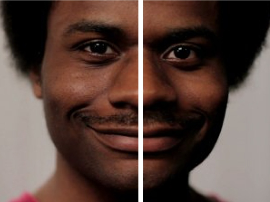 African-American quiz 1a