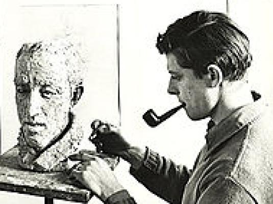 bobwhite sculptor 1a