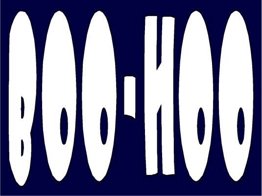 boo-hoo - dark blue 1a