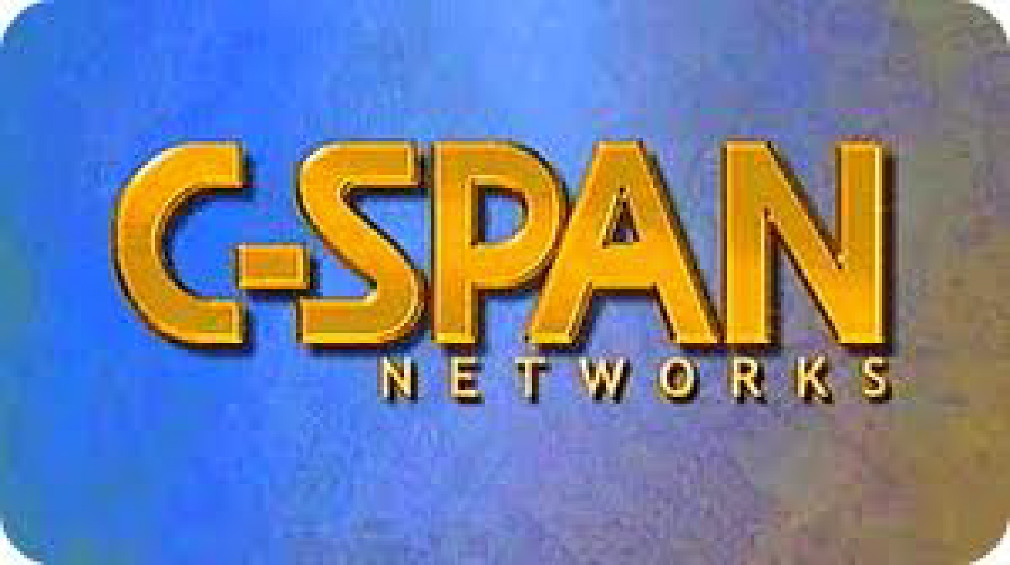 It is an American based current affairs cable and satellite television station established on 19 March 1979 CSPAN means CableSatellite Public Affairs Network It