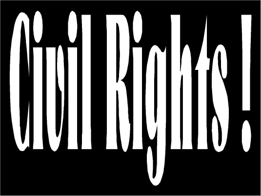 civil rights 1a