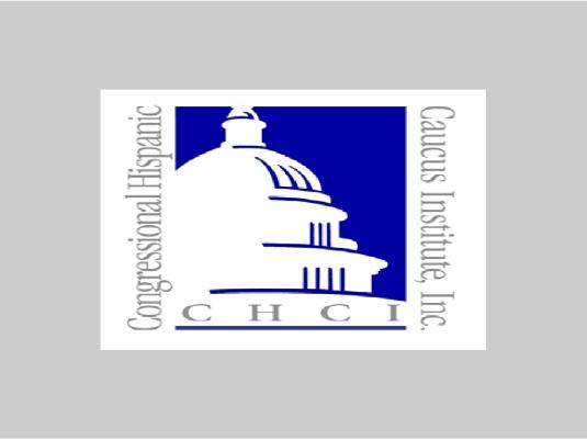 Congressional Hispanic Caucus la