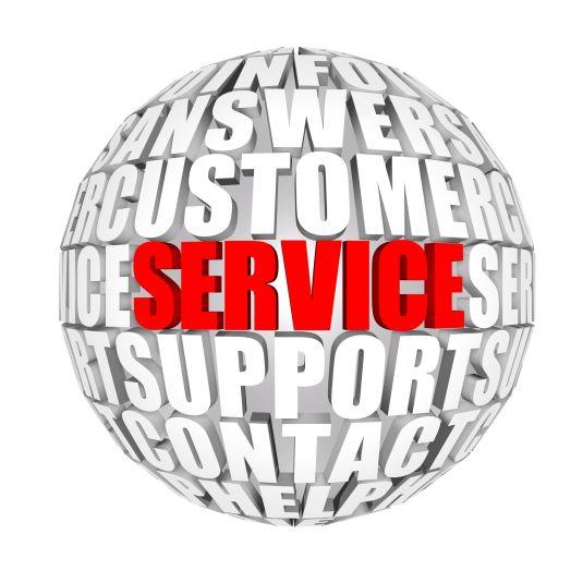 customer-service-bed-liner