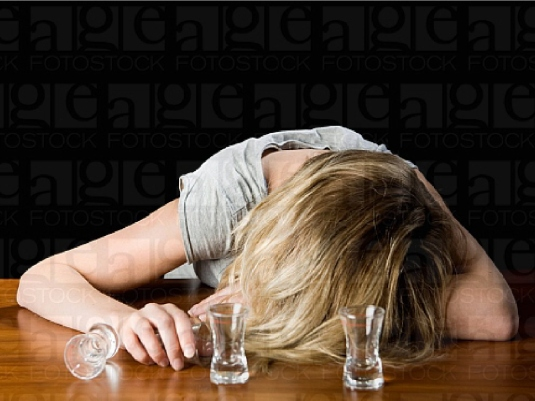 drunk girl 1a