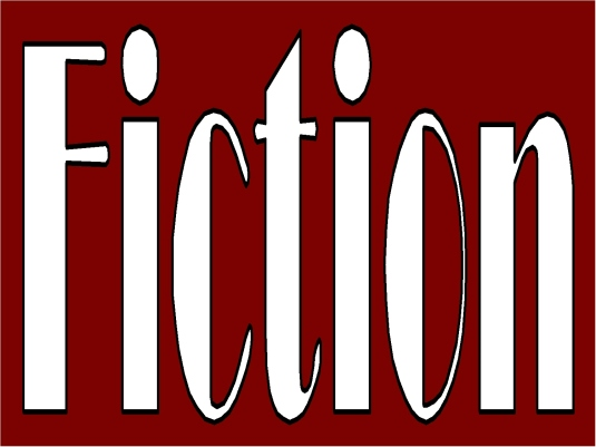 fiction - red 1