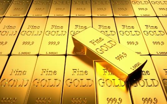 gold bars 1