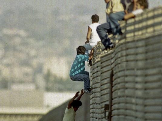 immigration-secure-border_jpeg7-1280x960