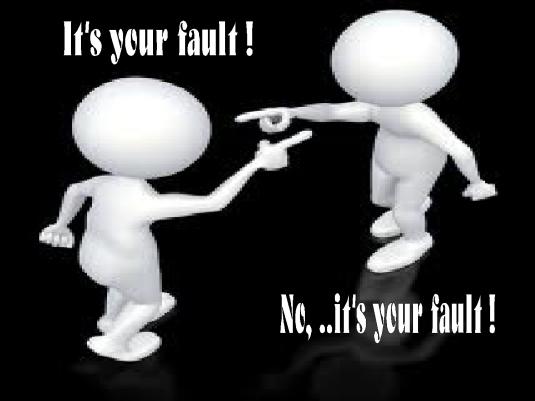 it's your fault 1a