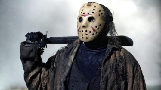 Jason 1