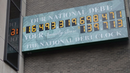 national-debt-2
