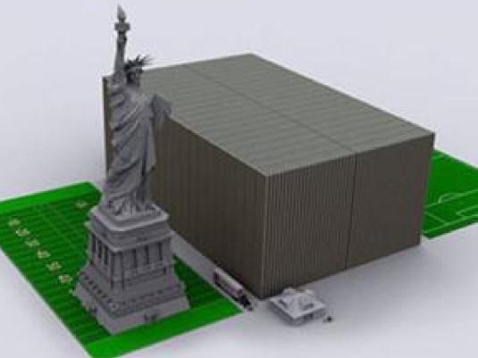national debt comparison 1a