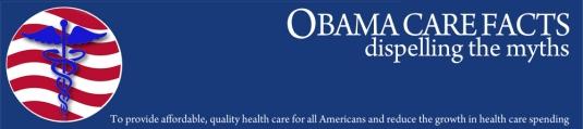 Obama care abomination 2
