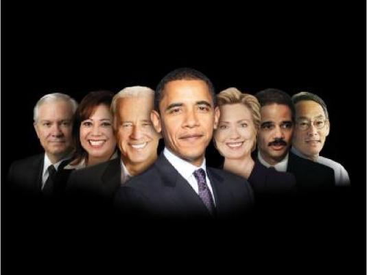 Obama's Raiders 1a