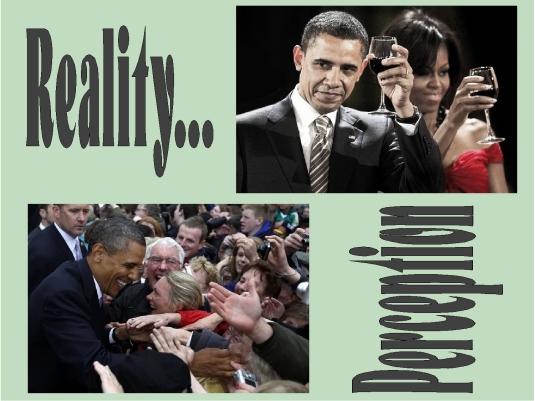 reality v perception 1a