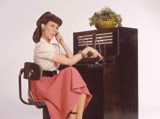 secretary 1a