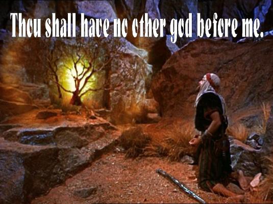 the first commandment 2 jpg