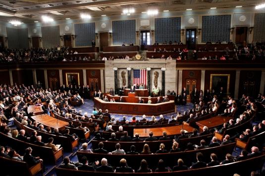 US-congress 2
