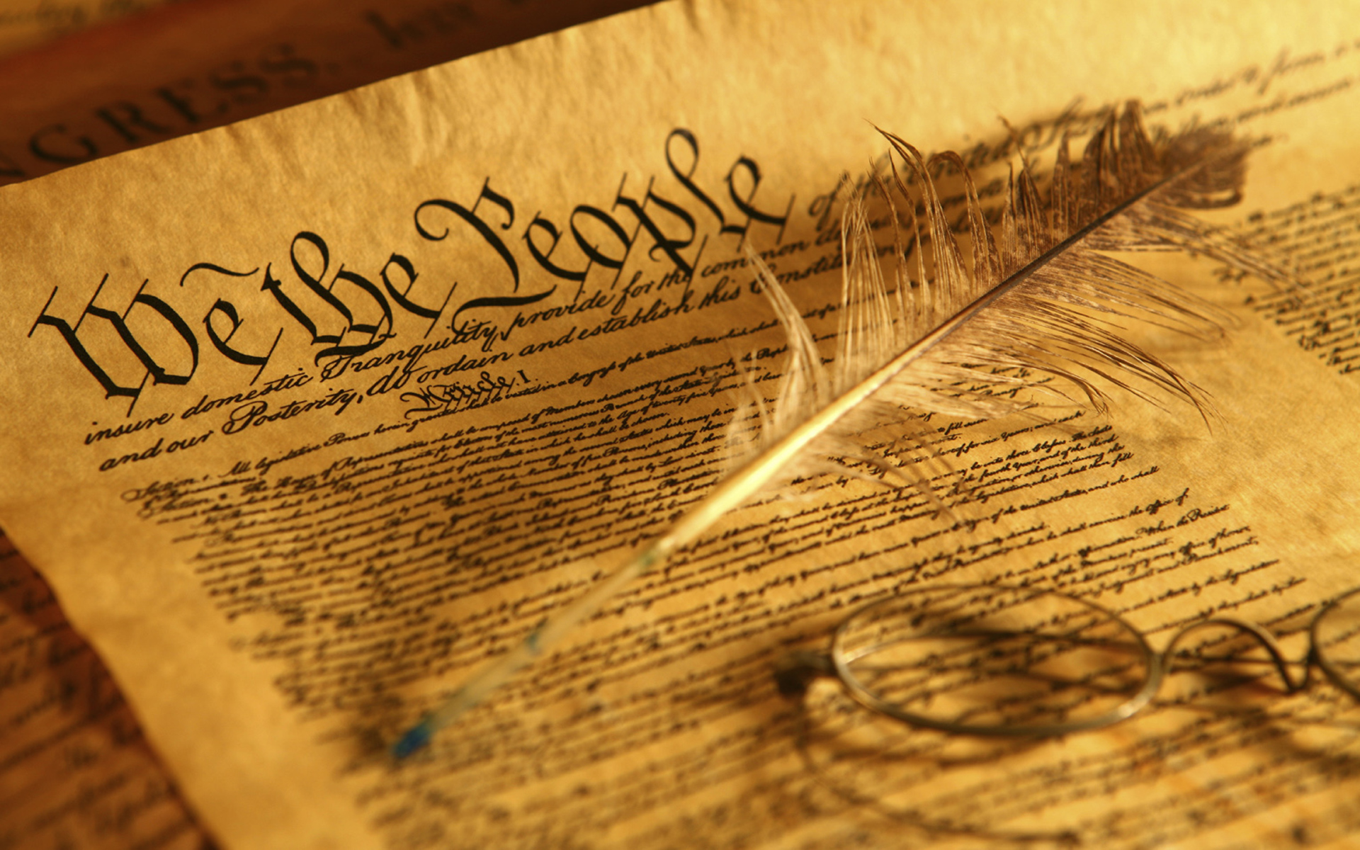constitution and importance of a good A highly renowned constitutional law scholar, amar takes great pains to  has  warped over the years – as has the role and purpose of the nra.