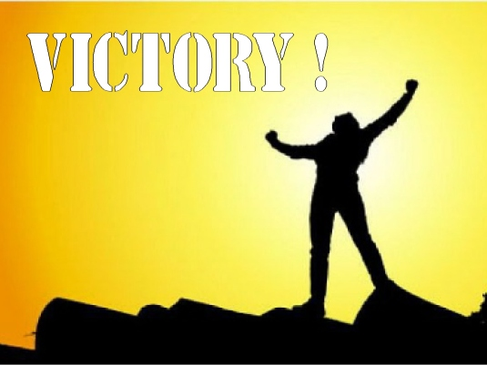 victory 1a