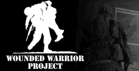 wounded warrior project 3