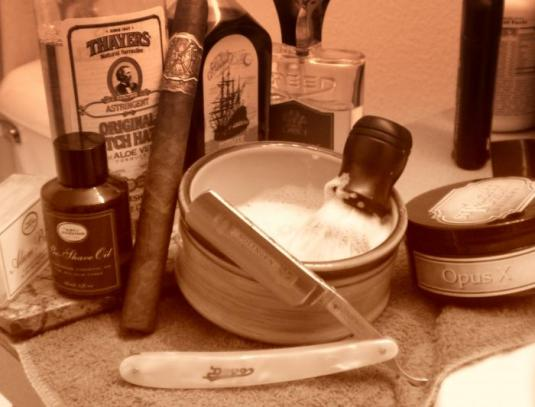 37031d1264313142-sotd-sun-jan-17th-sat-jan-23rd-1-23-10-shave-day