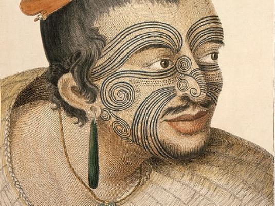 aboriginal tattoo 2a