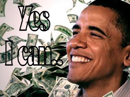 Barack and money 2a