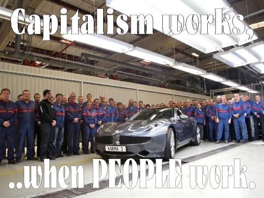 capitalism works 5b
