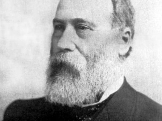 Charles Caleb Colton 1a