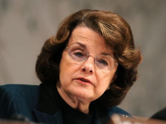Diane Feinstein 4a