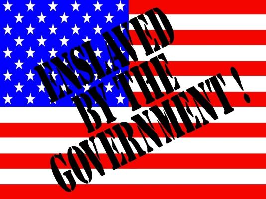 flag - enslaved 1